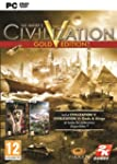 Civilization V - Edition Gold