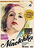 Ninotchka(versione restaurata) [(versione restaurata)] [Import italien]
