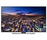 Samsung UE85HU7500 85 -inch LCD 1080 pixels 1000 Hz 3D TV