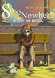 img - for Sons of Nowhere: Strange and Unusual book / textbook / text book
