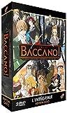 BACCANO! -バッカーノ!-の画像