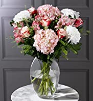 Autograph™ Sweetness Bouquet