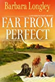Far from Perfect (Perfect, Indiana: Book One)