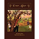 Ever After ~ Brenda Jenkyns