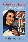 Cherry Ames, Army Nurse