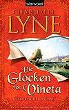Die Glocken von Vineta: Historischer Roman