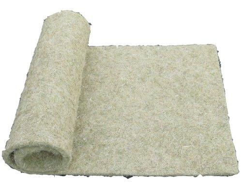 nager-teppich-aus-100-hanf-120-x-60-cm-10-mm-dick-nagermatte-geeignet-als-kafig-bodenbedeckung-zb-fu