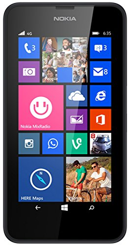 vodafone-nokia-lumia-635-pay-as-you-go-handset-black