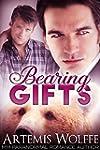 Bearing Gifts: M/M Shifter MPreg Romance