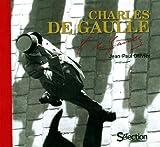 echange, troc J-P Ollivier - De Gaulle