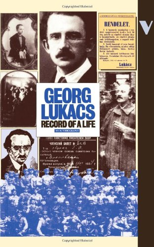 georg lukacs pains