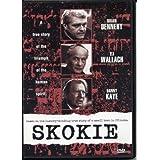 """Skokie [UK Import]von """"Danny Kaye"""""""