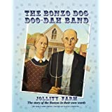 The Bonzo Dog Doo Dah Band - Jollity Farmby Bob Carruthers
