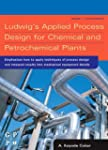 Ludwig's Applied Process Design for C...
