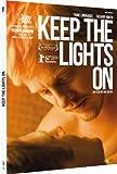 Keep The Lights On [Edizione: Francia]