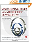 Visualizing Data with Microsoft Power...