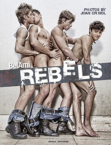 Rebels 2014 Calendar (Paperback) - Rakuten.com