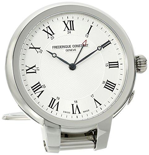 frederique-constant-fc209mc5tc6-analog-display-swiss-quartz-alarm-clock
