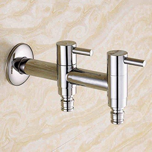 lvyi-sink-tap-for-bathroom-faucet-cold-modern-brass-single-lever-mono-chrome-bathroom-mixer-basin-ta