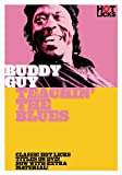 Buddy Guy: Teachin' The Blues - Guitar DVD