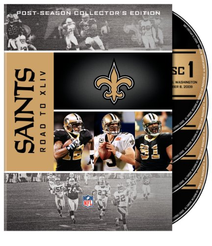 nfl-road-to-super-bowl-xliv-new-orleans-saints-reino-unido-dvd