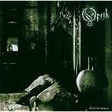 """Deliverancevon """"Opeth"""""""