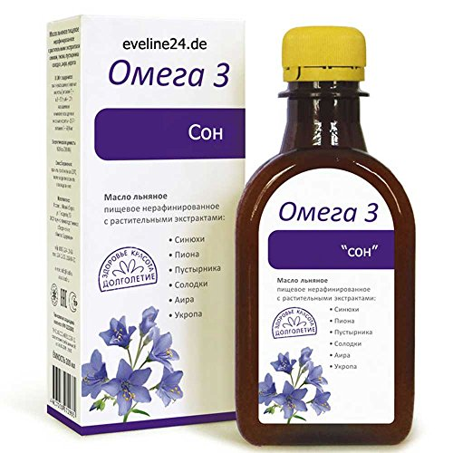 leinsamenol-gesundheitskompass-omega-3-gute-nacht-200ml