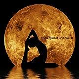 Yoga Sunset Chill Vol. 3