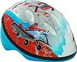 Bell Toddler Planes Rider in Training Helmet