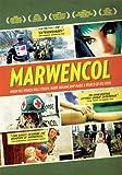 Marwencol [Import]