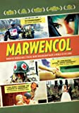 Marwencol (Village of the Dolls) [DVD] [2010] [Region 1] [US Import] [NTSC]