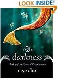 Darkness (Florence Waverley Book 3)