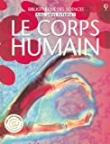Corps Humain.. Liens Internet (0746060696) by Kirsteen Rogers