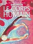 Corps humain.. liens internet