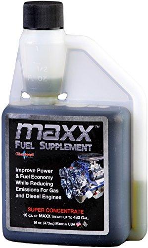 Range Bottle Gas front-638184
