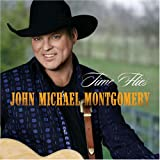 Have Yourself A Merry Littl... - John Michael Montgomery