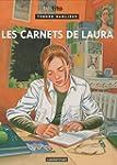 Tendre Banlieue, Tome 20: Les carnets...