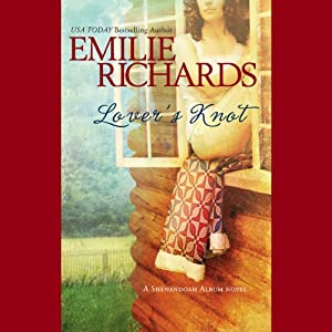 Lover's Knot | [Emilie Richards]