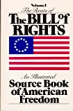 Roots of the Bill of Rights: An Illustrated Documentary History (Roots Bill of Rights 5v Ppr)