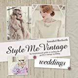 Style Me Vintage (Hardcover)