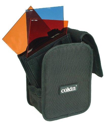 Cokin Filtertasche Z 306