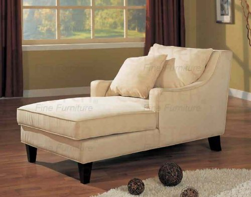 Chaise For Bedroom front-968679