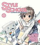Style School Volume 1