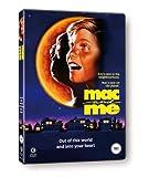 Mac & Me-Import [DVD]