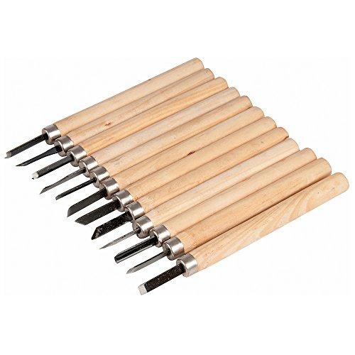 task-355059-set-di-pennini-per-incisione-del-legno-12-pezzi-135-mm