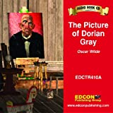 The Picture of Dorian Gray (Bring the Classics to Life: Level 4)
