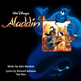 Aladdinby Aladdin & King Of Thieves