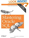 Mastering Oracle SQL, 2nd Edition