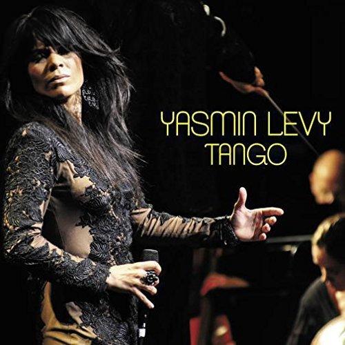 tango-yasmin-levy-cd-dvd