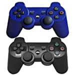 Findway Wireless Bluetooth Controller...